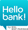 Hello bank! - In movimento come te