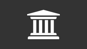 Conto Corrente Online: Scegli Quello Giusto Per Te