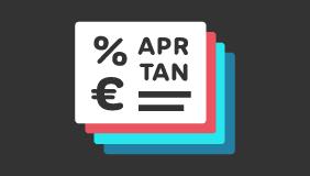 Prestiti Personali Online, La Guida Completa