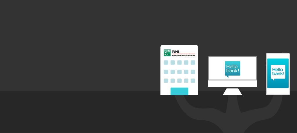Aprire un Conto Corrente: Documenti Necessari e Info Utili