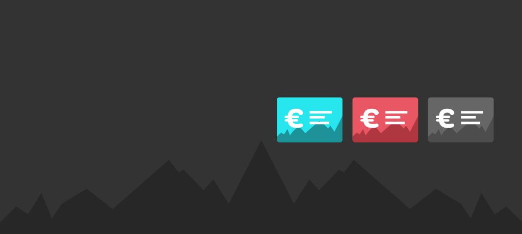 fd4dcc2383 Comprare azioni: quali scegliere e quante comprarne per trarne profitto