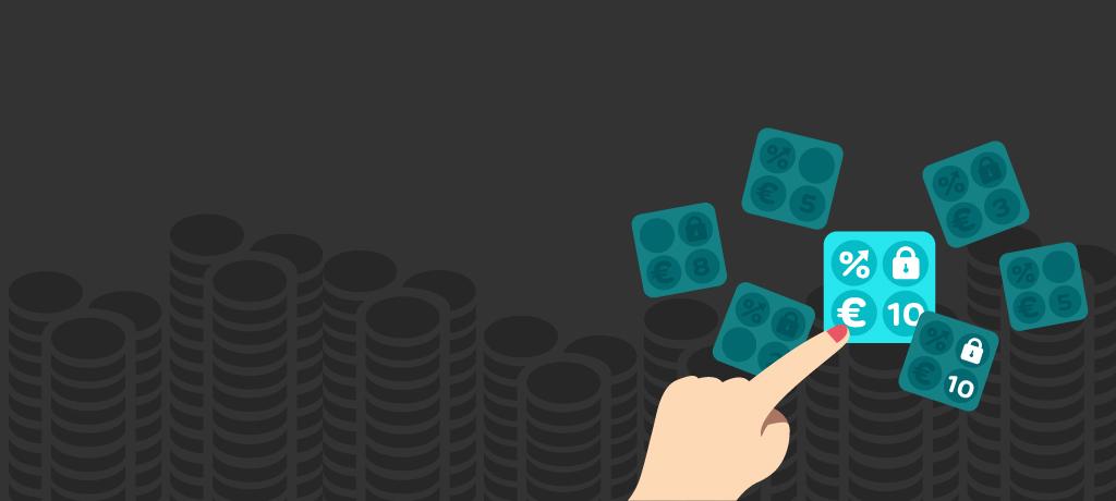 e07edf7230 Investimenti finanziari online: i più sicuri e redditizi