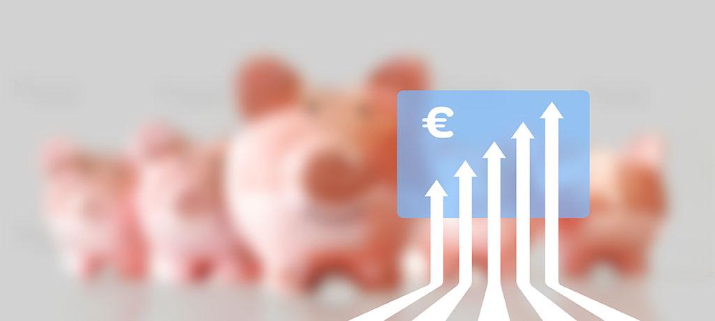 Cessione del quinto prestito per pensionati e dipendente for Puoi ottenere un prestito per comprare terreni